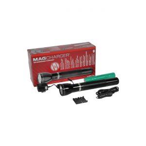 Maglite Magcharger 12V En 220 V Oplaadbaar