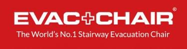 EvacChair-Logo