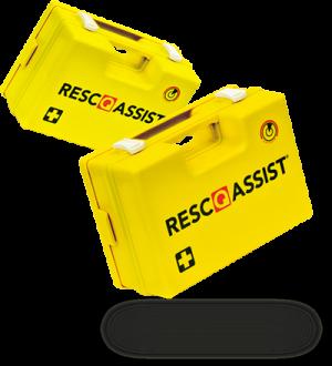 Resc-Q-Assist