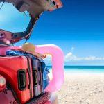 Op vakantie met de auto of camper? Ga goed voorbereid op reis ten tijde van COVID-19!