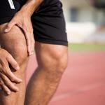 Altijd de juiste sportverzorging voorhanden bij blessures