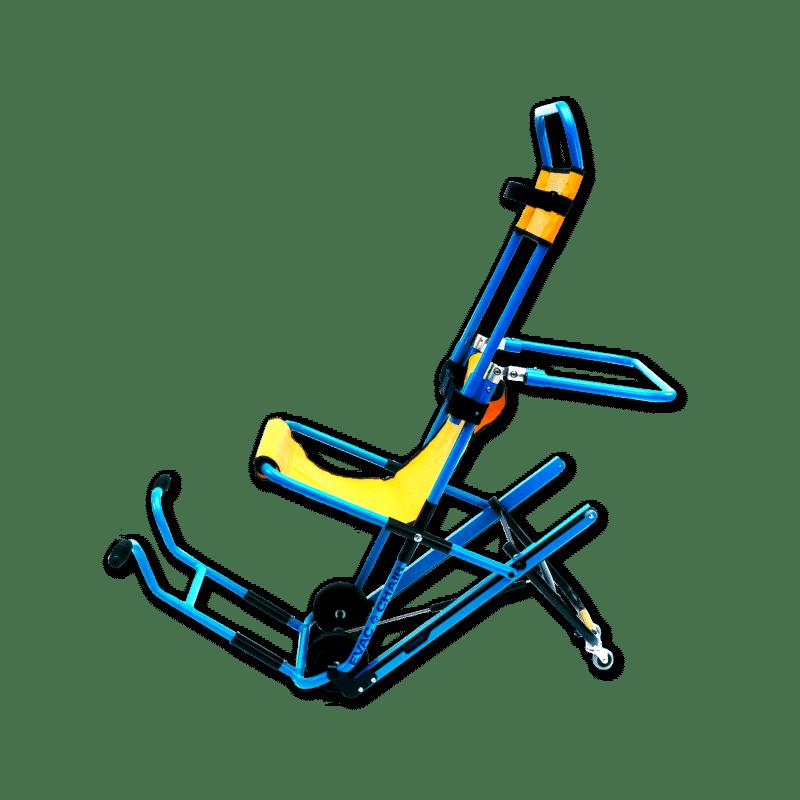 Evac Chair evacuatiestoelen