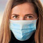 Zorg voor voldoende beschermingsmiddelen