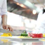 Gebruik de juiste EHBO materialen in de horeca en voedingsindustrie